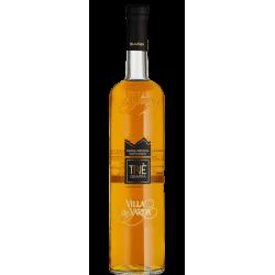 Grappa Trie 50cl (1 Flasche)