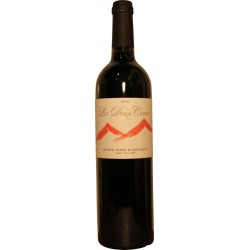 Syrah 75cl Barrique (6...